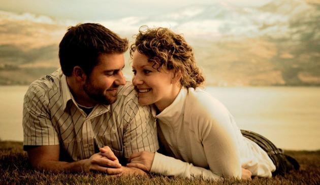 Wujud Sesungguhnya Cinta Adalah Pernikahan, Bukan Pacaran