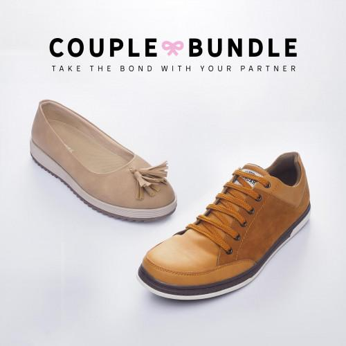 (Couple Bundle 1)