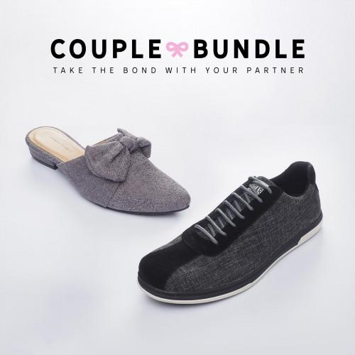 (Couple Bundle 2)