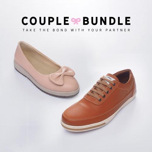 (Couple Bundle 4)