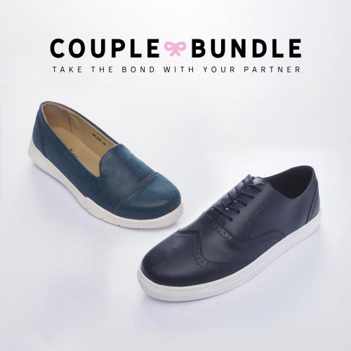 (Couple Bundle 5)