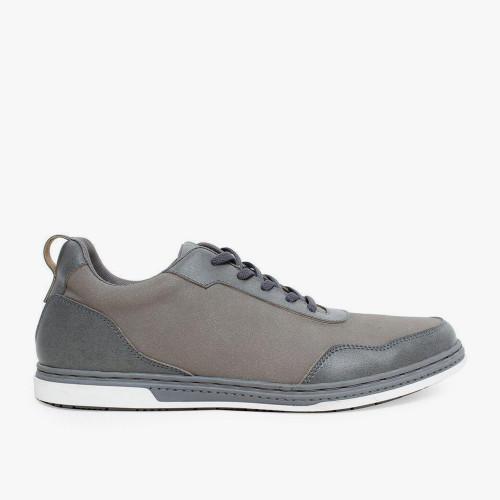 Duncan 2.0 - Grey