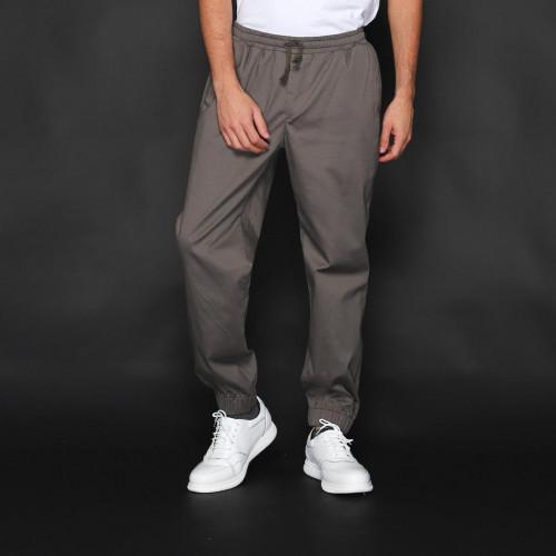 Gecco Jogger - Grey