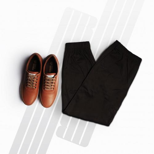 Gentlemen's Outfit Package
